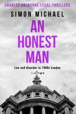 Simon Michael - An Honest Man