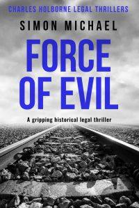 Force of Evil (002) copy